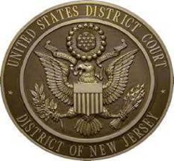 Carousel_image_48c8cc8f577260a3b24a_district-court-seal