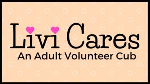 FINAL June-July Livi Cares .png