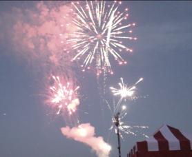 Carousel image 4907e223bbe52c3f649a fireworks 1
