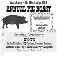 ANNUAL PIG ROAST 2020 Flyer Square.jpg