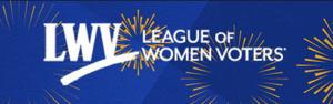 Carousel_image_49159a126ce071d8401c_livingston_league_of_women_voters