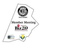 Carousel_image_49281cbc6b569d0964aa_member_meetings_logo