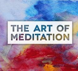 meditation paint.jpg