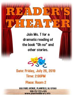 readerstheather.7.26.jpg