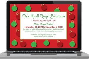 Carousel_image_495c69ac2fcf44d69244_e2d551744daff0524ff9_oak-knoll-royal-boutique