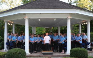 Band on Gazebo.jpg