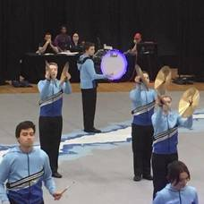 Carousel_image_496cedc36ce5dbaeee4a_abda1b7a676df5911503_rhs_indoor_percussion_at_usbands_3