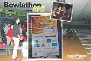 Carousel_image_496d689901d6b15ef3c4_bowlathon_press_release_photos