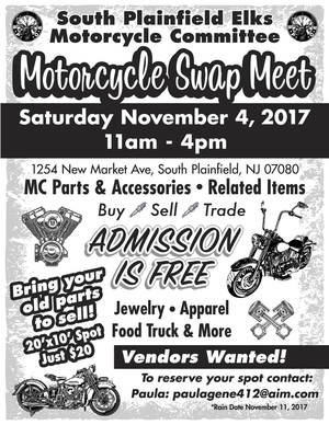 Carousel_image_49786541243b9640c2b6_elks_swap_meet_flyer_3_nov_2017