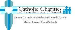 Carousel_image_49962b9389c532d37827_catholic_charities_-_newark