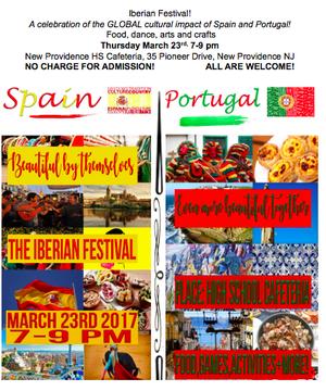 Carousel_image_49a6e52da7b19e475eac_iberianfestivalnphs