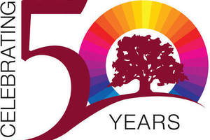 Carousel image 49a871d13a2a4d2e9ef5 a46ca60c0a6d36fbecfc 50th logo orig web  1