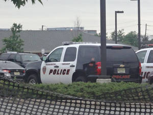 Carousel image 49b6c85ded65a61d4ea3 bridgewater police car
