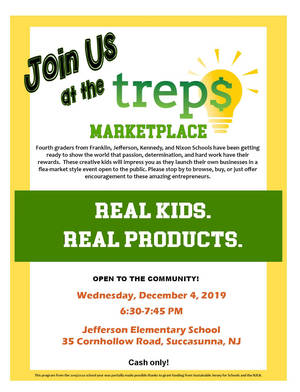 TREPS Marketplace Flyer.jpg