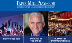 paper_mill_june.png