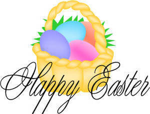 Carousel_image_49eed6ff8e65dfc83474_happy_easter