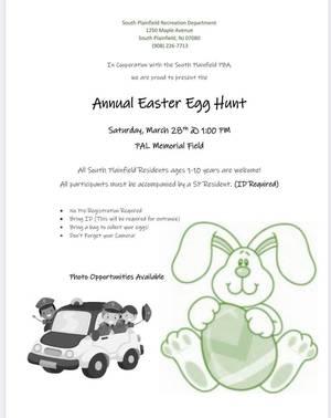 Easter Egg Hunt 2020 11.jpg