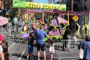 streetfair-2019-kidszone-2.jpg