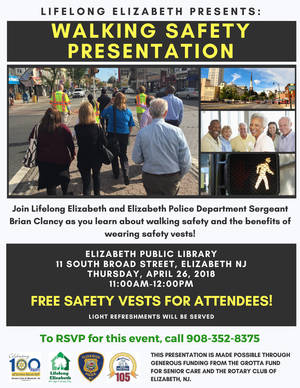 Carousel_image_4a1a109e0295fb40794d_walking-safety-presentation-4-26-18-elizabeth-public-library