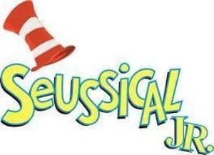 Seussical Jr.jpg