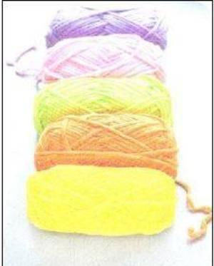 Carousel_image_4a22d837468954939e05_knitting