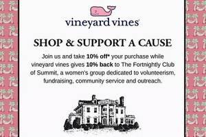 VineyardVinesFlyer-1024x1024.png