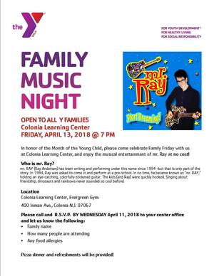 Carousel_image_4a47450003e3c13e11c5_family_music_night_flyer