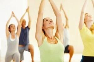 Hatha Yoga - crescent lunge.jpg