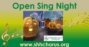 Open Sing 2019 Pumpkin Narrow Banner.JPG