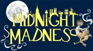 Carousel_image_4ac69f7d5f64811cc6a8_midnight_madness_logo