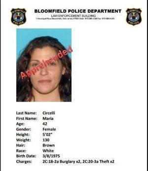 Carousel_image_4ad496f34f373494e932_bpd_app_may_5_arrest