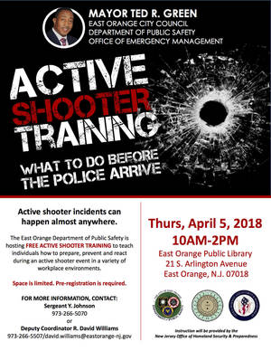 Carousel_image_4ae5edb1e955ba85d85e_active_shooter_april_2018