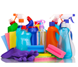 Carousel_image_4ae96b79fb0df5b20a95_cleaning_products