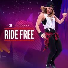 Carousel_image_4aefb0963283e746fd1d_free_rides