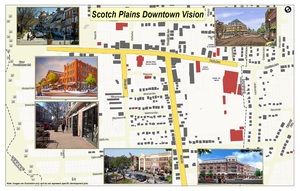 Carousel_image_4b06c8f7207d9a15f003_scotch_plains_downtown_map