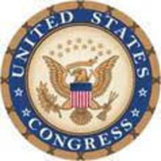 Carousel_image_4b75f664f27fe5449d94_us_congress