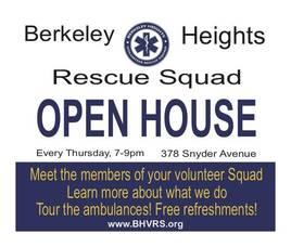 FB Open House Squad300x250  (1).jpg