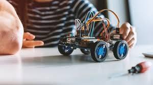 robotics images.jpg