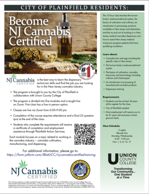 Carousel_image_4bb9084b5137afa71f6d_nj_cannabis_certified