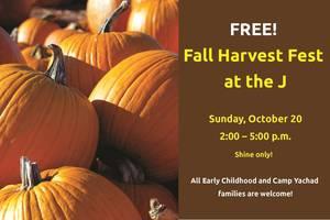 Fall_Harvest Festival JCC 2019.jpg