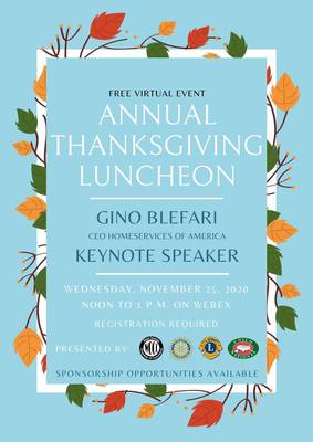 Carousel_image_4bf58362d577fb1c9a30_thanksgivingluncheon2020flyer6