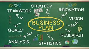 business-plan_4.jpg