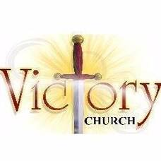 victory church logo 2.jpg