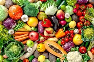 Carousel_image_4c0fbe4da26bc5ca2a13_fruits___veggies