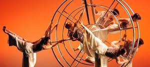 Carousel_image_4c3dcae2f8ee1f4e73ab_carolyn_dorfman_dance
