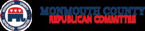 Carousel_image_4c4124db46672929cd3e_monmouth-logo-large1