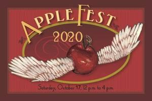 Applefest 2020