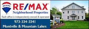 Remax logo revised 10.17.jpg