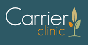 Carousel image 4c605dda03c9828c13be hillspixcarriercliniclogo
