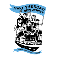 Carousel_image_4c80bffd0dfd2a50cadc_make_the_road_nj_logo